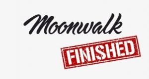 Disabled Moonwalk Steam Player servers
