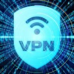 VPN Traffic and File Sharing Grow Explosively