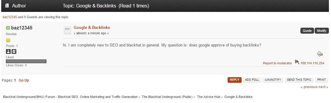 black-hat-underground