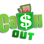Where to cash-out money more profitable from filehost affiliates in 2020