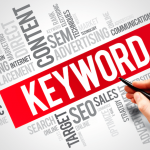 A simple trick for finding better keywords in 2020