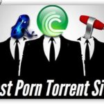 Best Porn Torrent Sites 2020