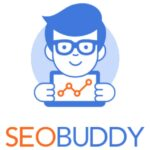 SEOBUDDY– The Best Tool for Competitive Analysis of Google SERP